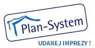 Logo Plan System